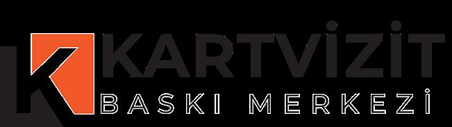 Kartvizit Baskı Merkezi - Online Kartvizit Baskı Merkezi